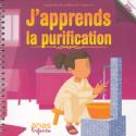 J'apprends la purification (filles)