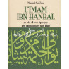L'imam ibn Hanbal (sa vie et son époque, ses opinions et son fiqh)