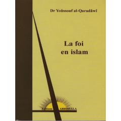 La foi en Islam