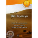 Petite recommandation pour une réforme spirituelle et temporelle sur Librairie Sana