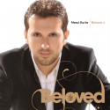 CD Beloved de Mesut Kurtis