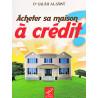 Acheter sa maison à crédit