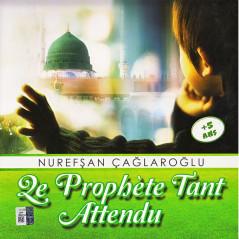 Le prophète tant attendu