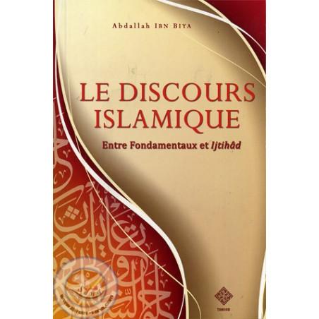 Le discours Islamique