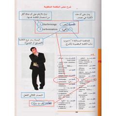 Dictionnaire Abdelnour arabe-français