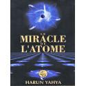 Le miracle de l'atome