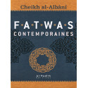Fatawas contemporaines