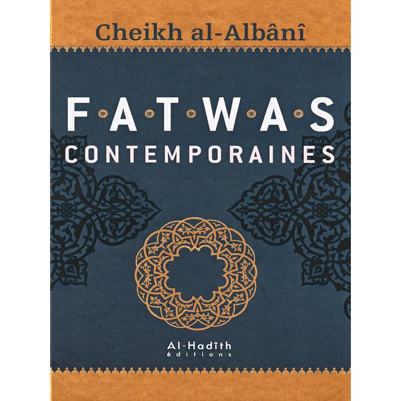 Fatawas contemporaines