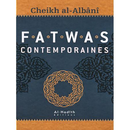 Fatawas contemporaines d'après Cheikh Al-Albani