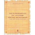 Les fondements du systeme social Musulman
