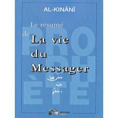La vie du Messager d'après Al-Kinâni