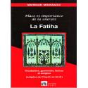 La fatiha : Place et importance