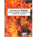 Portrait de Satan