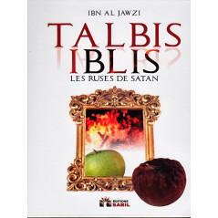 Talbis Iblisd'après Ibn Al Jawzi