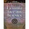 La sunna face aux hérésies d'après Ibn-Taymiyya