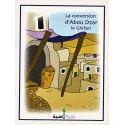 La convertion d'Abou Dzar le Ghifari