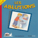 Les ablutions