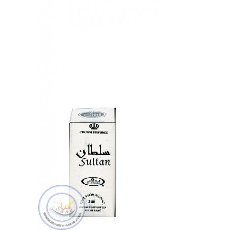 Parfum Sultan 3ML