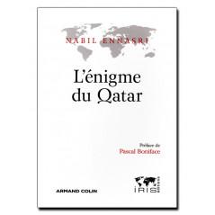 L'énigme du Qatar d'après Nabil Ennasri