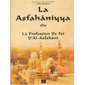 La Asfahaniyya d'après Ibn Taymiyya