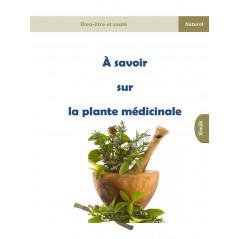 Le Siwak, solution naturelle pour une hygiène bucco-dentaire d'après Mahboubi Moussaoui