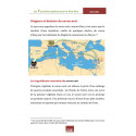 Les 7 produits capitaux d'après Mahboubi Moussaoui