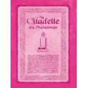 La Citadelle du Musulman - Poche luxe (Couleur Rose)