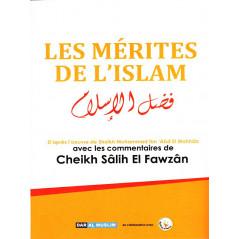 Les mérites de l'Islam d'après Muhammad El Wahhab