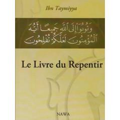 Le livre du repentir d'après Ibn Taymiyya