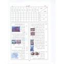 Dictionnaire arabe-arabe illustré