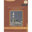 Récits prophétiques, nouvelles approches de la vie du prophète Mohammed - Vol. 2 - d'après Altriri