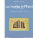 La doctrine de l'Unité d'après Ibrahim AL-Ya'qubi