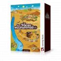 Puzzle - Sur les traces de Mouhammad (SWS)