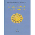 L'alchimie du bonheur d'après Muhammad Al-Ghazali