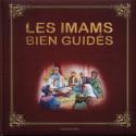 Les imams bien guidés sur Librairie Sana