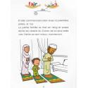 Les petits mots du Ramadan de Fahim d'après Mustapha Rami