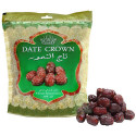 Date Crown - Premium Emirates Dates