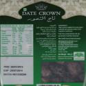 Date Crown - Premium Emirates Dates