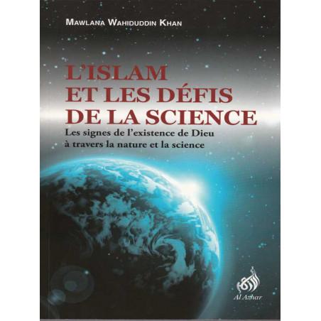 L'islam et les défis de la science d'après Wahiduddin Khan