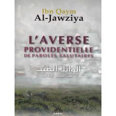 L'averse providentielle de paroles salutaires d'après Ibn Qaym Al-Jawziya