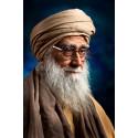 L'islam et les défis de la science d'après Mawalan Khan