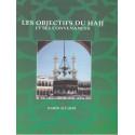 Les objectifs du hajj et ses convenances d'après Habib Ali Jifri