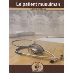 Le patient musulman d'après Dr Anas Chaker