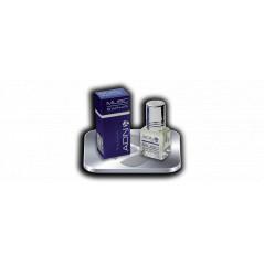 Parfum ADN – Saphir – 5 ml