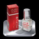 Parfum ADN – Rubis – 5 ml