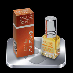 Parfum ADN - One - 5 ml
