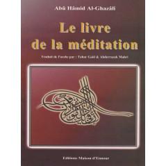 Le livre de la méditation d'après Al-Ghazali
