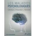Les maladies psychologiques d'après Ait M'hammed Moloud