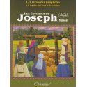 Les épreuves de Joseph