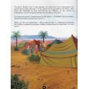Moïse et l'énigmatique Al-Akhdar